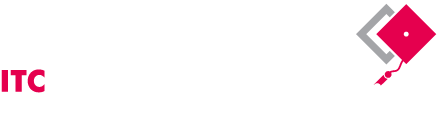ITC Training Academy